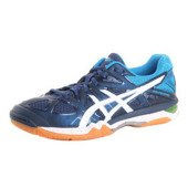 Buty Asics GEL-TACTIC 5801