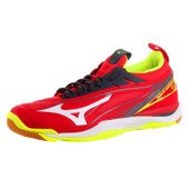 Buty Mizuno WAVE MIRAGE 2