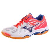 Buty Mizuno WAVE PHANTOM WOMEN'S