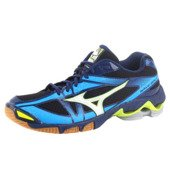 Buty Mizuno WAVE BOLT 6