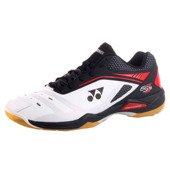 Buty Yonex POWER CUSHION 65Z