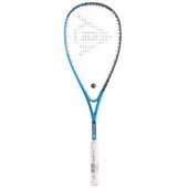 Rakieta Dunlop Force Evolution 120