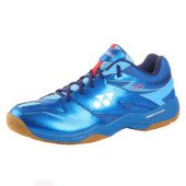 Buty Yonex POWER CUSHION 55