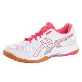 Buty Asics GEL-ROCKET 8 0119 WOMEN'S