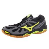 Buty Mizuno WAVE PHANTOM