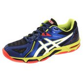 Buty Asics GEL-VOLLEY ELITE 3 5001