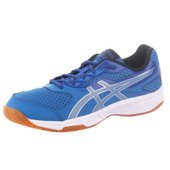 Buty Asics GEL-UPCOURT 2 4293