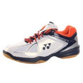 Buty Yonex POWER CUSHION 35