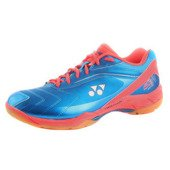 Buty Yonex POWER CUSHION 65 WIDE