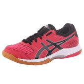 Buty Asics GEL-ROCKET 8 1990 WOMEN'S