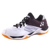 Buty Yonex POWER CUSHION COMFORT Z MEN