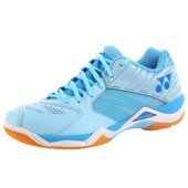 Buty Yonex POWER CUSHION COMFORT Z LADIES