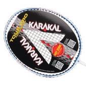Rakieta Karakal CB 3