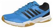 Buty do badmintona Adidas Quick Force 3