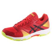 Buty Asics GEL-DOMAIN 4 2390