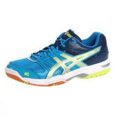 Buty Asics GEL-ROCKET 7 4396