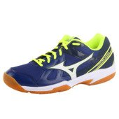 Buty Mizuno CYCLONE SPEED