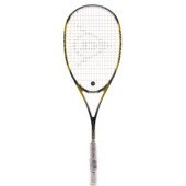 Rakieta Dunlop Aerogel 4D Ultimate
