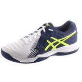 Buty Asics GEL-GAME 6 CLAY 0149