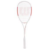 Rakieta Wilson Pro Staff Ultra Light