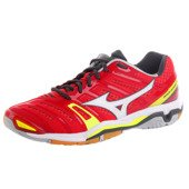 Buty Mizuno WAVE STEALTH 4
