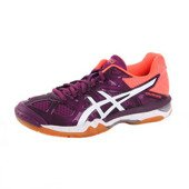 Buty Asics GEL TACTIC  3301