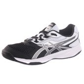 Buty Asics GEL-UPCOURT 2 9093 WOMEN'S