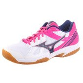 Buty Mizuno CYCLONE SPEED WOMEN'S