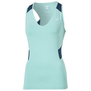 ASICS Athlete Tank Top 8136