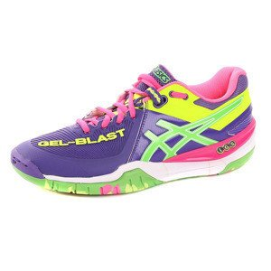 Asics GEL-BLAST 6 3370 Women's