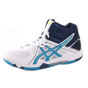 Asics GEL-TASK MT 0143