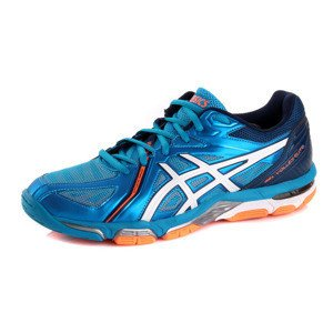 Asics GEL-VOLLEY ELITE 3 4301