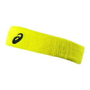 Asics Terry Headband 0343