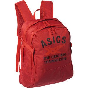 Asics Training Backpack 0606