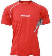 Babolat Performance T-shirt 2013 Orange