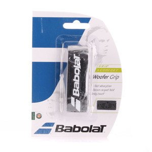 Babolat Woofer Grip White/Black