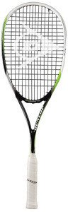 Dunlop Biomimetic Elite 2014