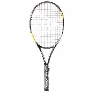 Dunlop Biommimetic M500 G3