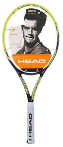 HEAD Youtek IG Extreme PRO 2.0 2014 (R. GASQUET)