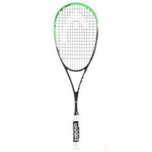 Head Graphene XT Xenon 120