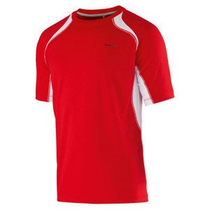 Head Men's Shirt 811665 Red