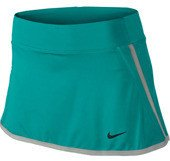 Nike Power Skirt 523541-383