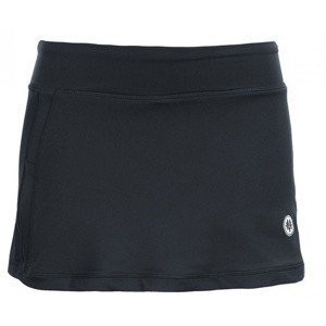 Oliver Lady Skirt BLACK