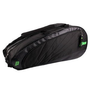 Prince ST Textreme 6 Black