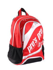 Pro's Pro L118 Red-White