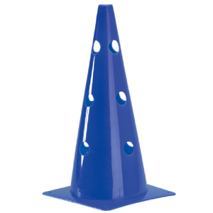 Pro's Pro Marking Cone Blue