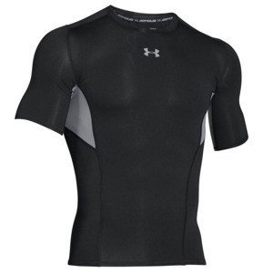 Under Armour HG COOLSWITCH COMP 001