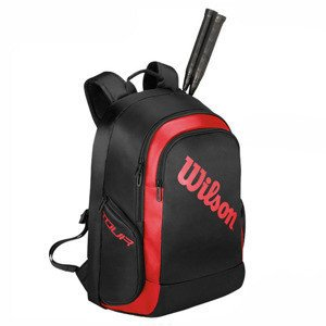 WILSON BMNT BACKPACK 2 BKRD