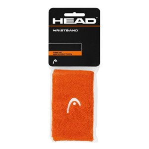Wristband Head 5' Orande 2 pcs
