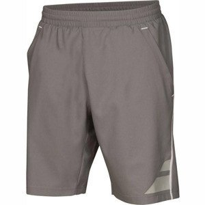 X-long Babolat Performance Short GRAY